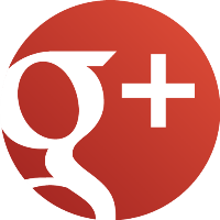 GMBverve on Google Plus